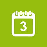 klimtoren-icon-kalender